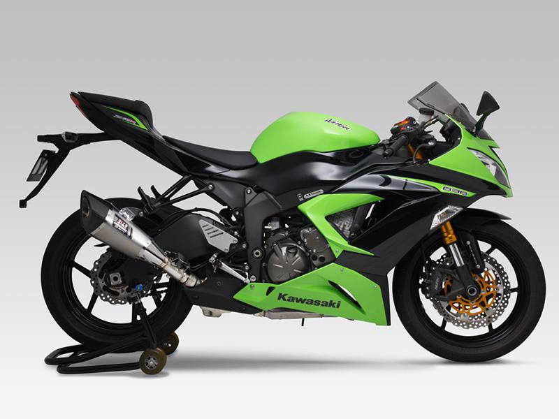 Yamaha Model Lu